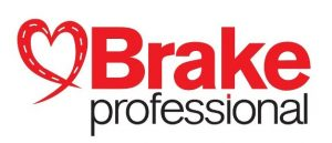 brake-professional