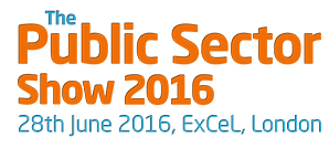 public-sector-show-2016
