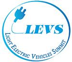 1st Light Electric Vehicle Summit