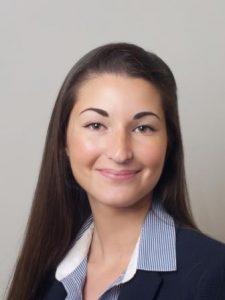Olga Slobodova