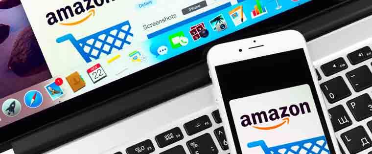 Customer_centric_logistics_Amazons_supply_chain_success_case