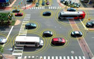 Riding the Fleet Management Digital High Road