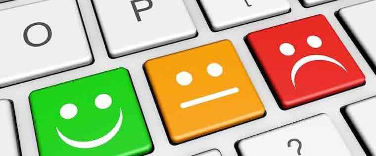 How your logistics management can improve your customer satisfaction