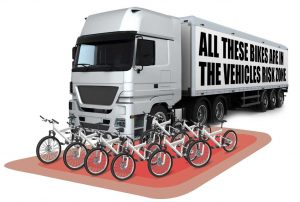cycle-safety-shield-blind-spot2