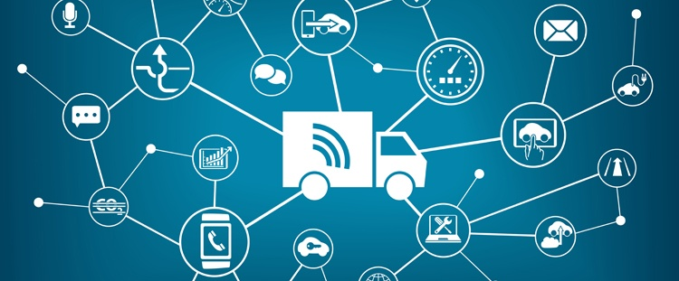 Autonomous Vehicles Impact on the Logistics Industry
