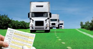 How companies can reduce logistics transportation costs?
