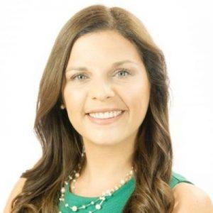 Jessica Zyk