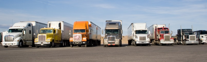 Has Connected Intelligence Improved Fleet Management?