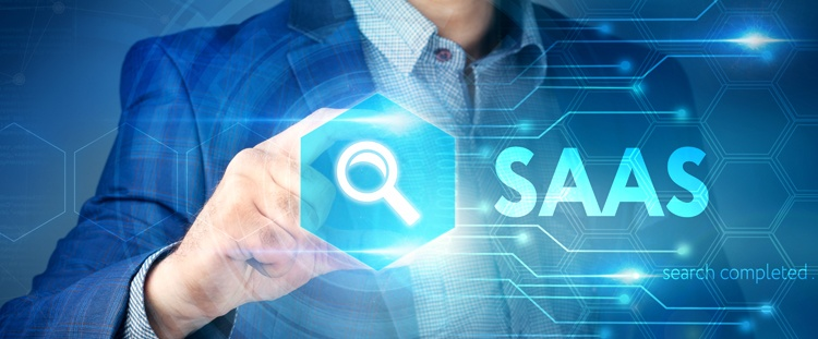 How Route Optimization SaaS Solutions Help Logistics Managers