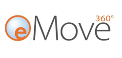 eMove 360 Mobility: Munich 17th-19th October 2017