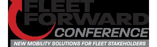 Fleet Forward: Miami, 7-8 November 2017