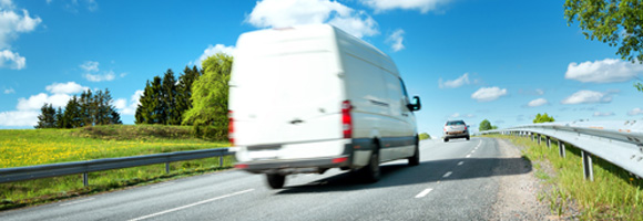 Fleet Insurance: Why Prices Are Rising...