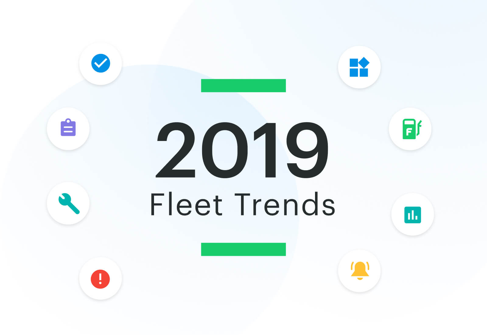 2019 Fleet Industry Trends