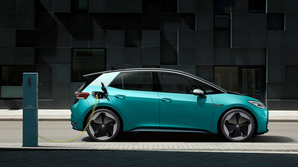 Best electric cars 2020: our favourite EVs to buy ...