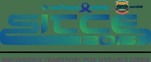 sitce-logod5b940b888b265719c8fff00002bb6ec