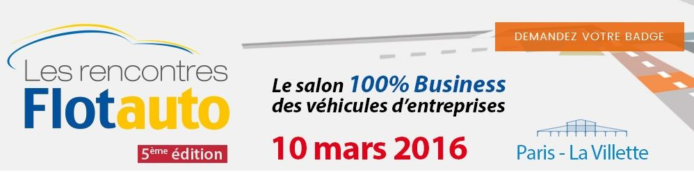 Paris 10 de Marzo