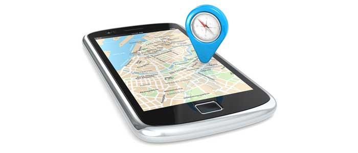 smart-fleet-tracking-services