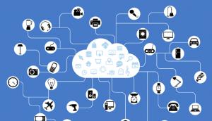 Internet de la cosas IoT aplicada a la gestión de flotas de vehículos