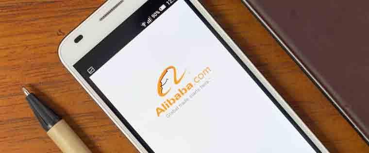 Cómo la logística contribuye al enorme éxito de Alibaba
