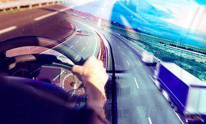 Cómo innovan las ciudades para optimizar el sistema logístico