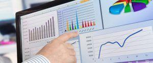 Cómo un gerente analítico puede optimizar la cadena logística