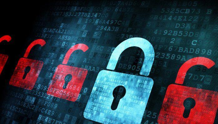 La seguridad y disponibilidad de los datos de flotas: cómo proteger el negocio y la reputación