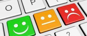 La importancia de la logística en la satisfacción de los clientes