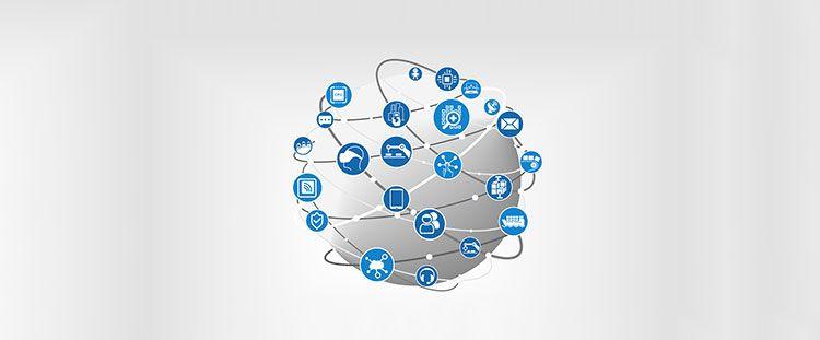 Los innovadores de la logística tercerizada: ¿qué aprender?