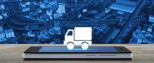 Smart Cities: ¿puede la logística urbana hacer entregas inteligentes?
