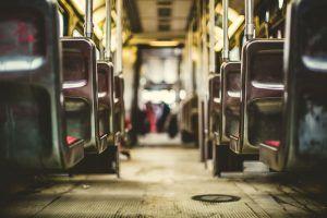 Cuáles son las claves para el desarrollo de un buen sistema de transporte masivo con autobús