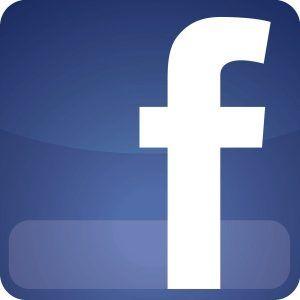 imagenes-de-facebook-logo-4