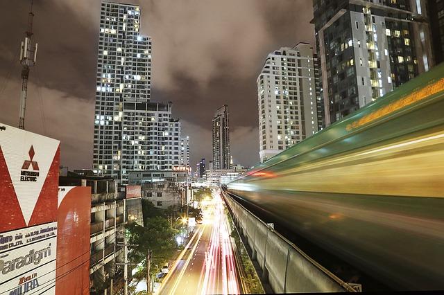 la-movilidad-sostenible-como-nicho-de-transporte
