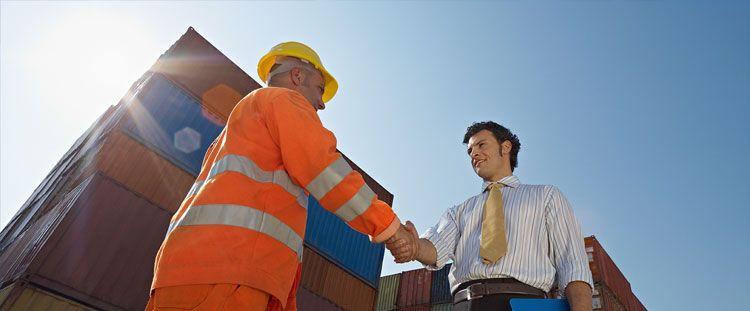 5 métricas para saber el desempeño de tu logística tercerizada