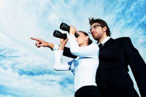 8 Consejos para ahorrar costes en logística
