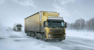 La importancia de un buen packaging y logística en distancias largas