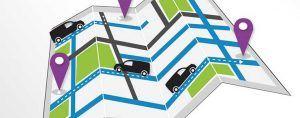 Optimización de ruta: 5 lecciones de empresas de panadería