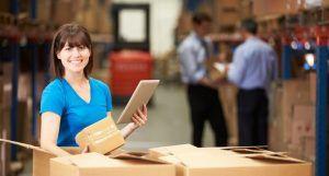 ¿Qué es la e-logística y por qué es fundamental en tu tienda online?