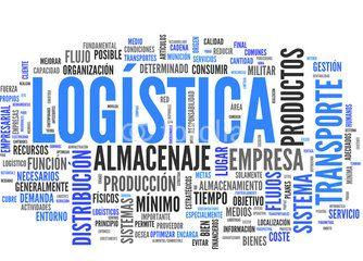 Cómo la logística tercerizada se reformula a través de la tecnología