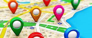 Cómo la tecnología mejora las métricas de la logística urbana