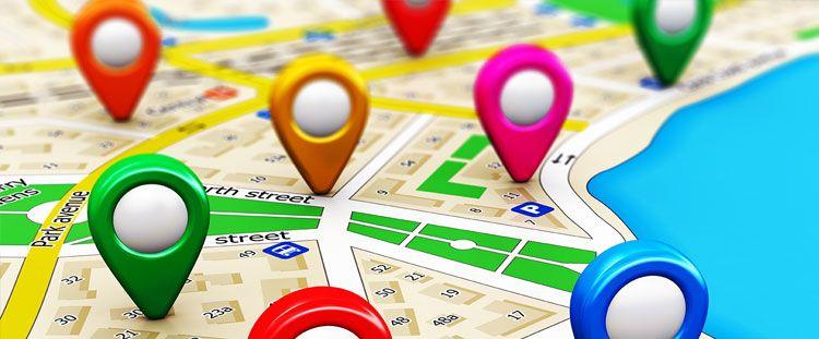 Cómo la tecnología mejora las métrica de la logística urbana