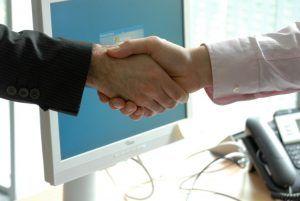Los proveedores: un aliado estratégico en la cadena de suministros