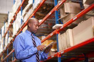 Logística: 8 consejos para diseñar un sistema de preparación de pedidos perfecto