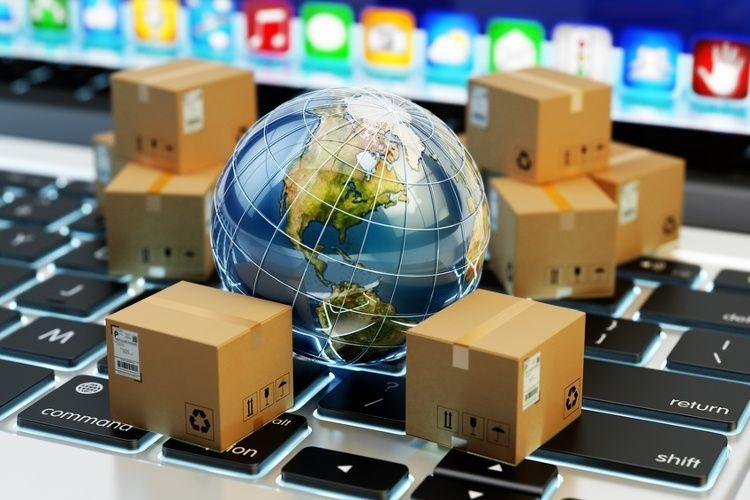 Algunas tendencias que están redefiniendo la logística a nivel mundial