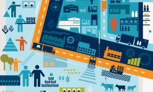 ¿Cómo reducir los gastos de logística en tu empresa?