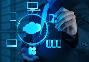 ¿Qué ventajas nos aporta la tecnología al sector de la logística?