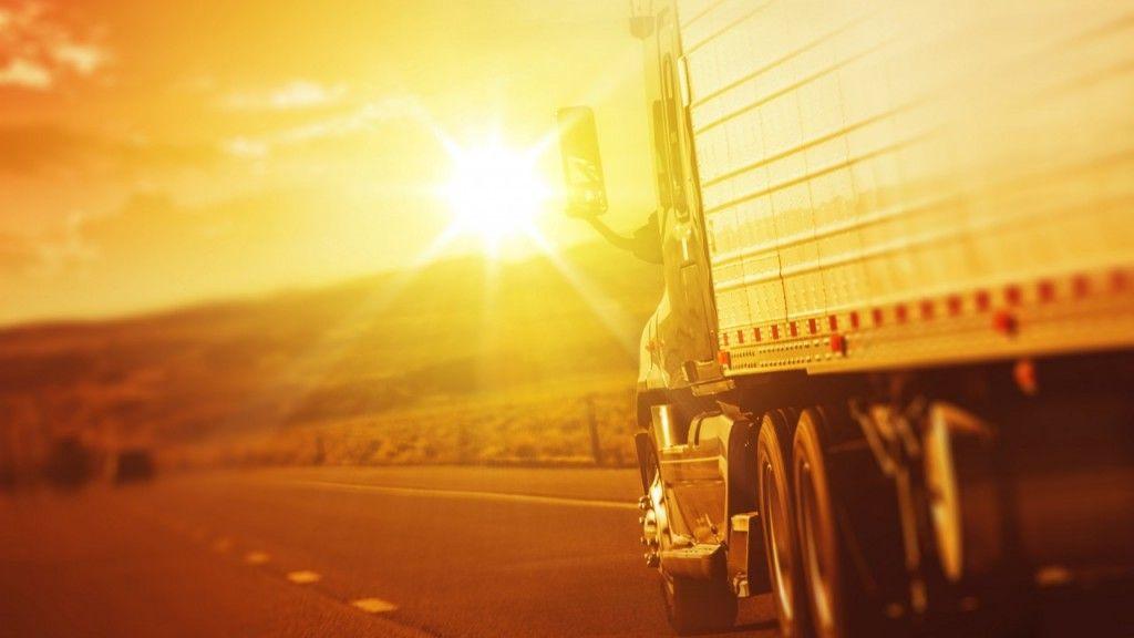 ¿Hacia donde avanza la logística y el ecommerce en nuestro país?