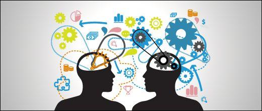 ¿Tienes socios o proveedores? Logística colaborativa.