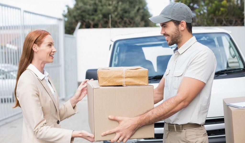 Cómo mejorar la logística de tu negocio online
