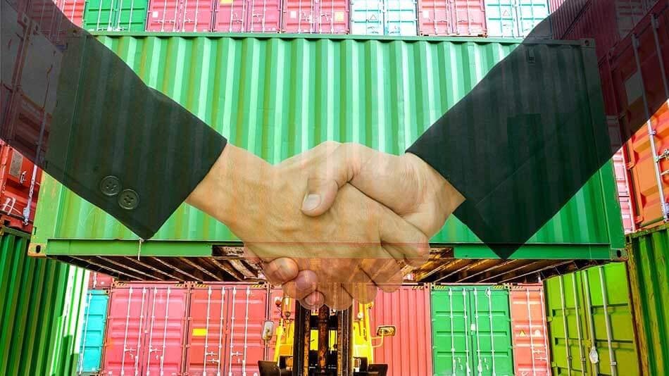 Qué exigirle una empresa logística internacional a un socio 3PL local