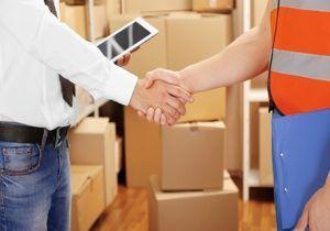 ¿Confía en su futuro proveedor de logística tercerizada 3P